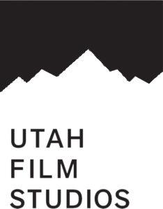 Utah Film Studios
